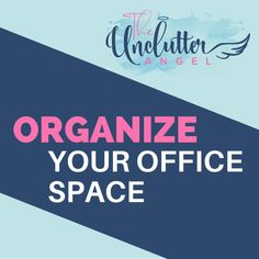 Even items behind closed doors can benefit from organization. Feel good knowing you can easy find what you need in your storage space! Simplicity In Life, Screen Time For Kids, College Packing Lists, Locker Organization, Cosmetic Labels, Schools First, Space Crafts, Craft Space, Get Excited