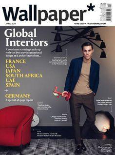 71 Best Wallpaper Uk 2015 Images Wallpaper Magazine