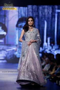 Saadia Mirza's-collection-at-bridal-couture-week-16