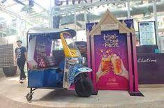 Image result for ขบวนรถแห่โฆษณา Photo Booth Design, Baby Strollers, Children, Image, Baby Prams, Young Children, Boys, Kids, Prams
