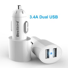 Triple Universal USB Car Charger Car-charger Adapter Socket 3.4A Car Styling USB Charger For Car-Styling 2 Port Digital Guru Shop  Check it out here---> http://digitalgurushop.com/products/triple-universal-usb-car-charger-car-charger-adapter-socket-3-4a-car-styling-usb-charger-for-car-styling-2-port/