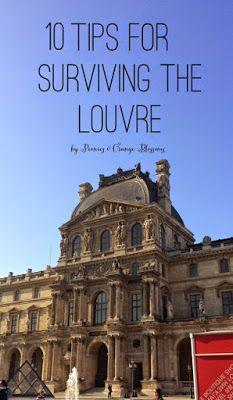 Peonies and Orange Blossoms: Trip to Paris