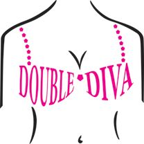 Double Diva: Brilliant Bras for Beautiful Women