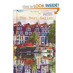 The Best Seller: Arunabha Sengupta: 9781453803981: Amazon.com: Books
