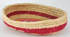 Tjanpi Desert Weavers at Tali Gallery 49-11 (1280x689)