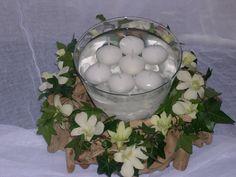 Δεξιωση γαμου στολισμός στο τραπέζι.φρέσκα άνθη με θαλασσόξυλα..Δεξίωση | Στολισμός Γάμου | Στολισμός Εκκλησίας | Διακόσμηση Βάπτισης | Στολισμός Βάπτισης | Γάμος σε Νησί & Παραλία.Driftwood Centerpiece, Driftwood Candle Holder Love And Marriage, Wedding Ideas, Wedding Ceremony Ideas