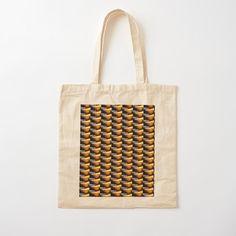 Reusable Tote Bags, Tour, Boutique, Classic, Handkerchief Dress, Bag, Sun, Products, Boutiques