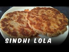 Sindhi lola recipe in hindi Special Recipes, Food Festival, Naan, Deli, Sweet Recipes, Cooking Recipes, Flat Bread, Sweets, Make It Yourself
