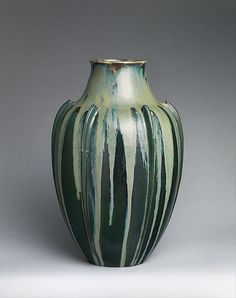 1000+ images about Vases on Pinterest