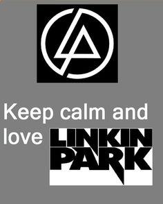 ♥️♥️♥️♥️ lp soldier forever linkin park!