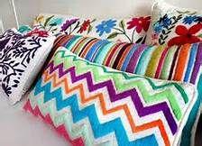 Resultados de la búsqueda de imágenes: almohadones con bordado mexicano - : Yahoo Search