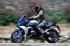 BMW R 1200 RS 2015: irRSistible R1200r, Sport, Motorbikes, Little Girls, Biker, Racing, Vehicles, Modern, Ideas