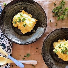Very quick easy and scrumptious Simple Egg Salad! Japanese Side Dish, Japanese Egg, Japanese Dishes, Japanese Recipes, Gluten Free Japanese Food, Gluten Free Recipes, Vegetarian Recipes, Cooking Wine, Egg Salad