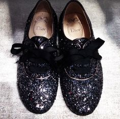 Dior #Philoving #PHILO #dressyourfeet wephilo.tumblr.com