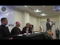 """Ad Orientem; la nada """"rígida"""" petición de cada vez mas católicos / Confe..."""