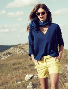 Amarelo+Azul