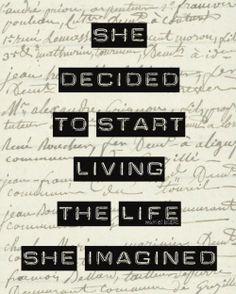 #inspiration #motivation #quote #life #decisions #selfimprovement