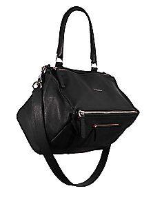 Givenchy - Pandora Medium Shoulder Bag