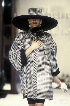 Dior 1992