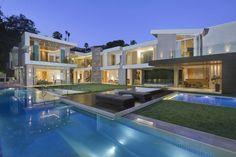 Mansion Global - 1307 Sierra Alta Way