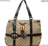 Gucci Handbags - Bing Images