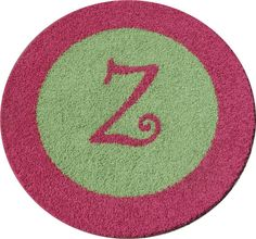pink abstract swirls pink shaggy area rug lavender purple white accents swirls pattern modern shag rug shaggy discount u0026 overstock wu2026