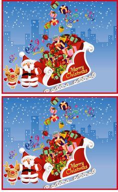 Free Printable Christmas Cards And Gifts Holiday Greeting