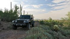 Post Pic's of your Jeep - Page 659 - Expedition Portal