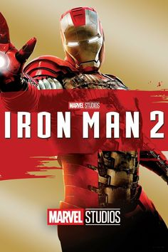 Shop Iron Man 2 [Includes Digital Copy] [Blu-ray] at Best Buy. Find low everyday prices and buy online for delivery or in-store pick-up. Justin Hammer, Iron Man 2 2010, Public Knowledge, Marvel E Dc, Mundo Marvel, Marvel Avengers, Mickey Rourke, Ironman, Film Base