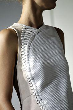 3.1 Phillip Lim Spring 2015 Ready-to-Wear Accessories Photos - Vogue