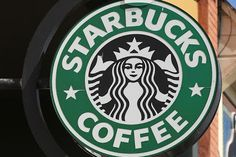 New CTO role at Starbucks reflects rise of digital business - #starbucks #CIO #DevOps #OnPage  http://onpage.com