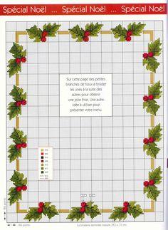 229e62cf0d8323956cc4684a082d7e36--cross-stitch-borders-cross-stitch-patterns.jpg (736×1008)