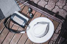 alittlebitof.at | Sommerfrische im Thermalbad Vöslau Vienna, Nespresso, Collaboration, Coffee Maker, Kitchen Appliances, Coffee Maker Machine, Diy Kitchen Appliances, Coffee Percolator, Home Appliances