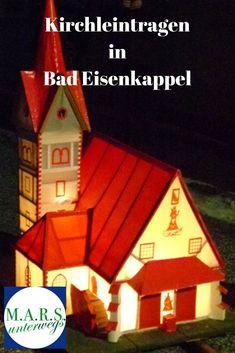 Kirchleintragen in Bad Eisenkappel Advent Calendar, Gingerbread, Holiday Decor, Blog, Home Decor, Homemade Home Decor, Blogging, Decoration Home, Interior Decorating