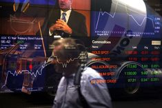 Avustralya piyasaları kapanışta düştü; S&P/ASX 200 1,63% değer kaybetti - Avustralya piyasaları kapanışta düştü; S&P/ASX 200 1,63% değer kaybetti