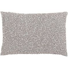 Tropitone Lumbar Pillow