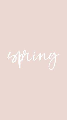 Кажется, дождались! Весна осторожно вступает в свои права. Совсем скоро можно будет забыть про теплую одежду, достать из шкафа все самое любимое и наслаждаться долгими прогулками, посиделками в парке, голубым небом без облачка и розовыми закатами. Если с ваших лиц по этому поводу тоже не сходит улыбка, и вы хотите, чтобы все вокруг напоминало о...