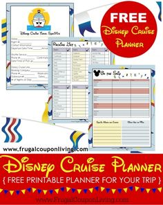 disney-cruise-planner-free-printable-header-frugal-coupon-living