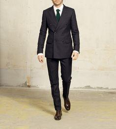 406383db52caf5 Les recommandations de PG   La sélection de costumes en prêt-à-porter 2014