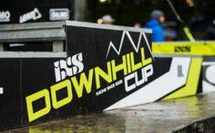Die iXS Downhill Cup-Macher Racement im Interview: Wohin geht die Reise des Downhill-Sports in Deutschland?