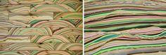 wood flooring, print inspiration