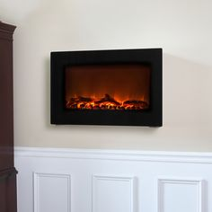 11 best fireplace images electric fireplaces wall mounted rh pinterest com