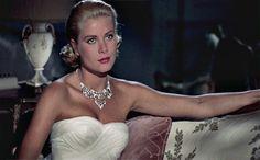 Grace Patricia Kelly (Filadelfia, Estados Unidos, 12 de noviembre de 1929 - Mónaco, 14 de septiembre de 1982) fue además de la esposa de R...
