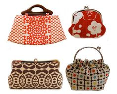 Google Image Result for http://www.lushlee.com/images/bags-purses/10/3/jennifer-ladd-handmade-purses.jpg