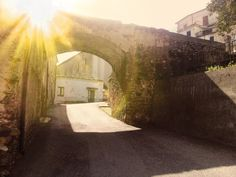 squillace (cz)