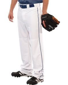 Adult 14 oz. Piped Open Bottom Baseball Pants $22.13 Clothing Consignment Shops, Badger Sports, Augusta Sportswear, Baseball Pants, Hipster Shirts, Altering Clothes, Sweaters And Leggings, Comfy Hoodies, Athletic Outfits