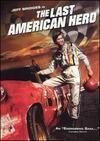 The Last American Hero (1973)