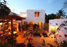The Dreamcatcher in San Juan, Puerto Rico | B&B Rental