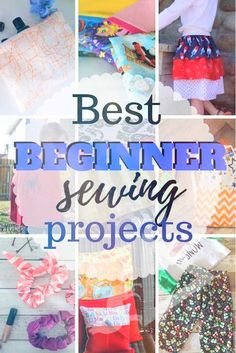 I don't know about you, but I love sewing for Easter. Here's not one bunny sewing pattern, but 20 free sewing patterns with a bunny to inspire you to sew for Easter – or anytime! Bunting Tutorial, Fabric Basket Tutorial, Beginner Sewing Patterns, Sewing Projects For Beginners, Love Sewing, Baby Sewing, Quilt Tutorials, Sewing Tutorials, Hexagon Patchwork