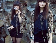 Over my dead body #34 (by Sabina Olson) http://lookbook.nu/look/4064764-Over-my-dead-body-34